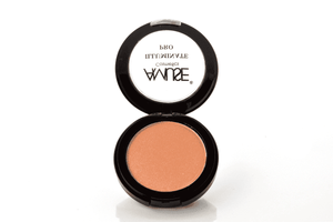 Amuse Illuminate Pro - 3 Shades, COSMETIC,  JB & EVES,  JB & EVES