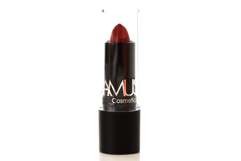 Amuse Coven Matte Lipsticks, COSMETIC
