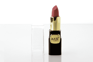 Amuse 5th Avenue Matte Lipstick - 12 Styles, COSMETIC,  JB & EVES,  JB & EVES