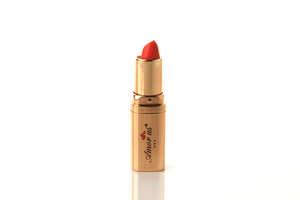 AmorUs Silky Matte Lipstick - A - 16 Shades, COSMETIC, JB & EVES,  JB & EVES