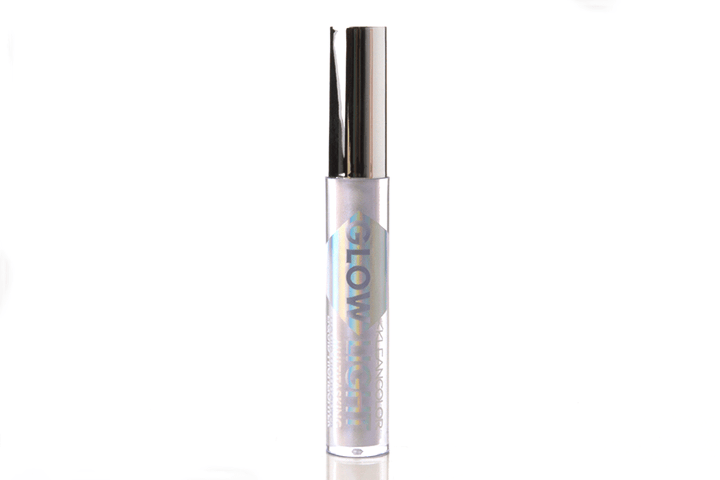 KleanColor Glow Light Multitasking Liquid Highlighter - B - 6 Shades