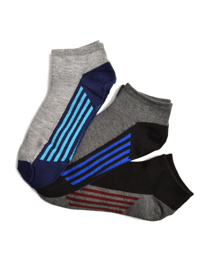 Power Club Base Men's Fashion Socks