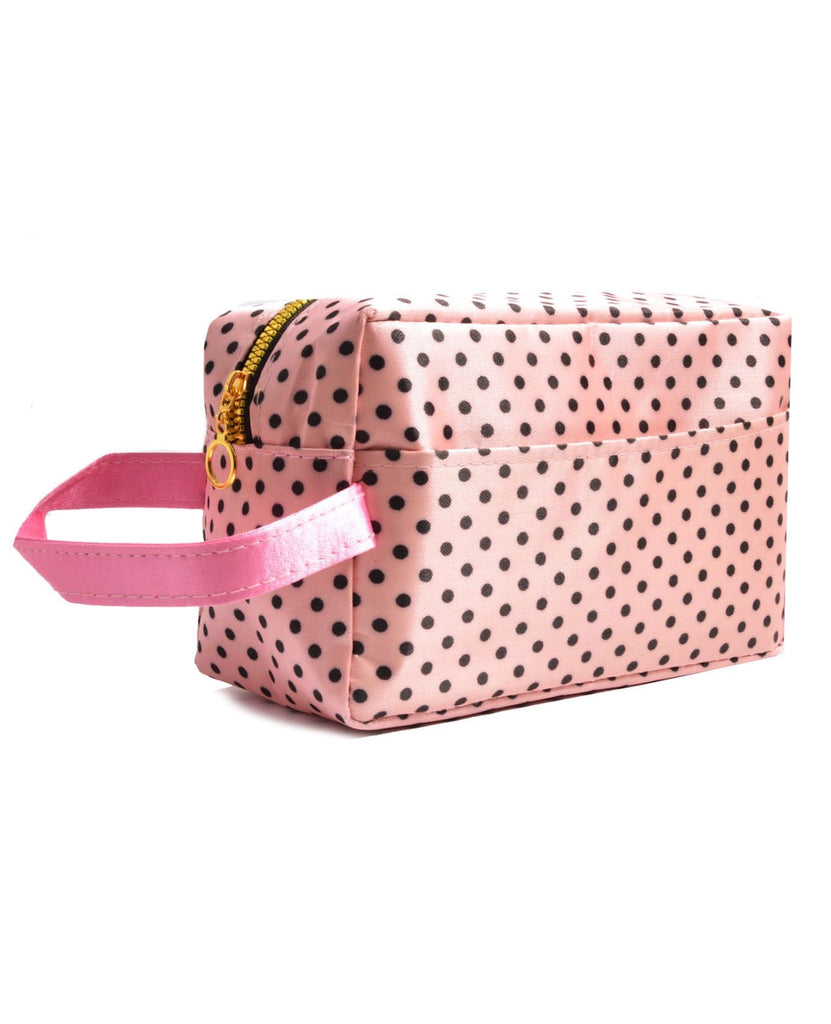 Confetti Cosmetic bag
