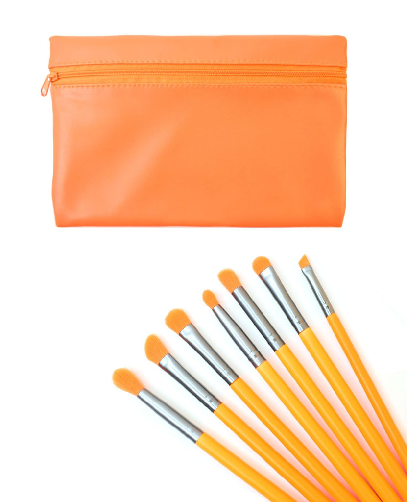 Prolux Sun Kissed Brush Set