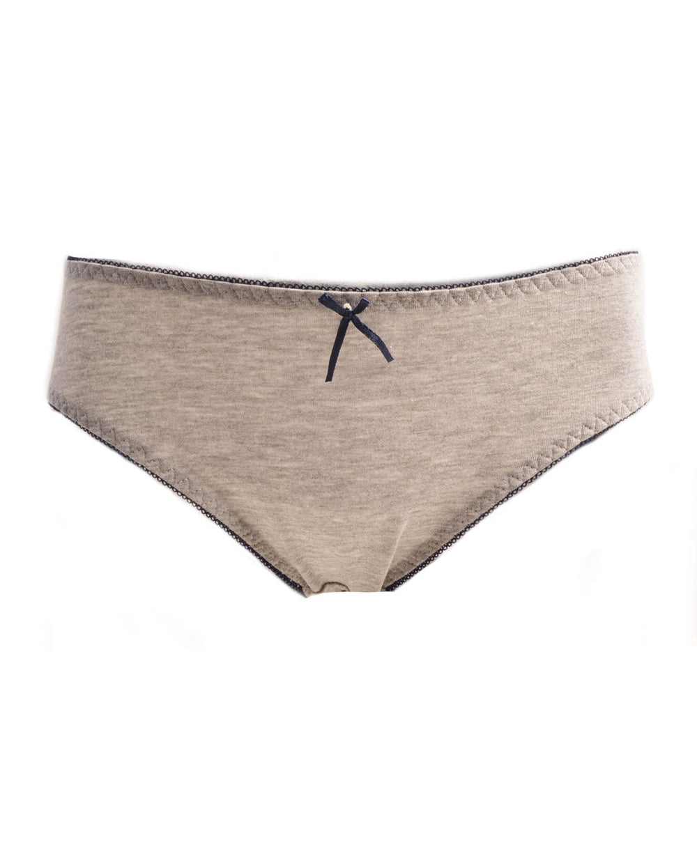 Vision Intimates Essential Panty