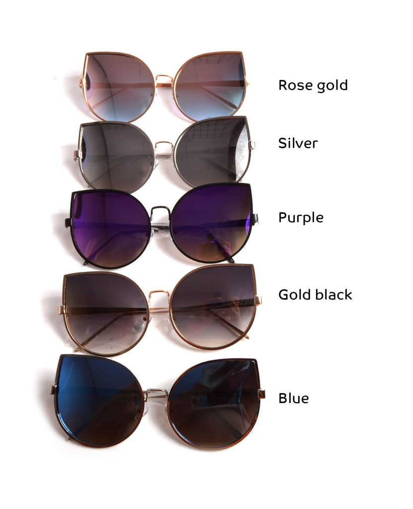 Your Day Sunglasses