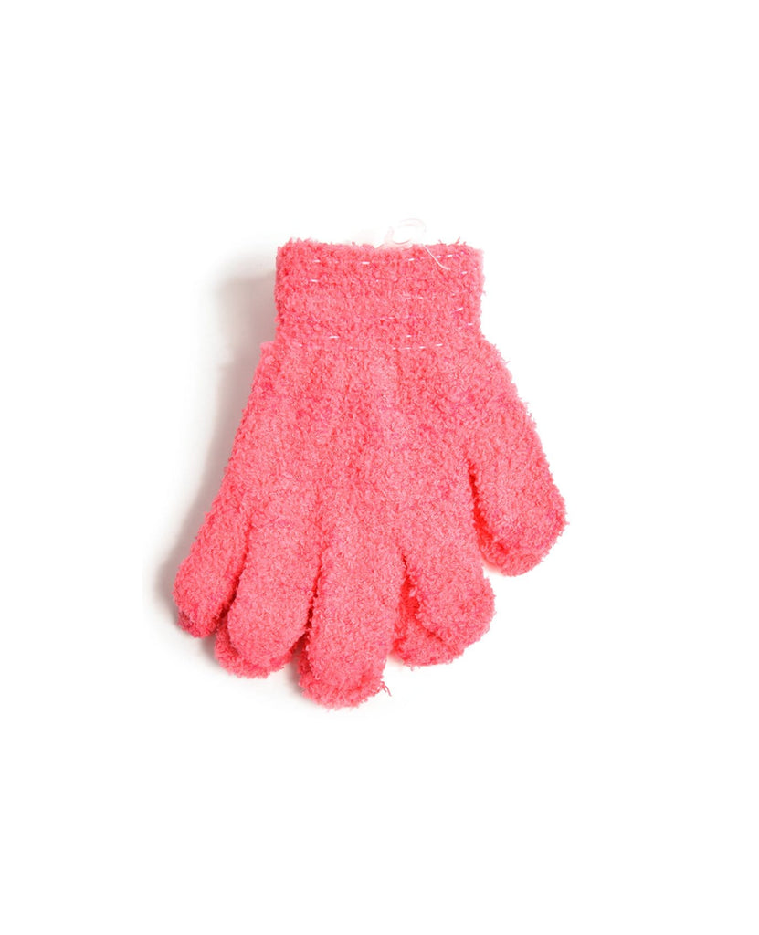 Colorful  Children's Gloves