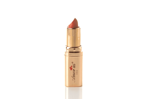 AmorUs Silky Matte Lipstick - B - 16 Shades, COSMETIC,  JB & EVES,  JB & EVES