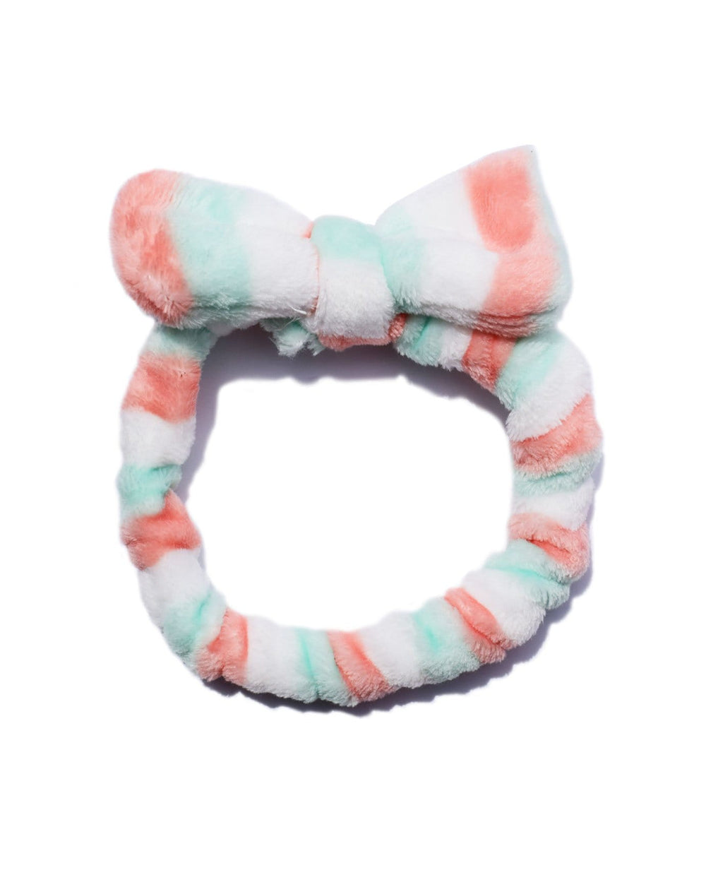 Candy Makeup Headband-Surprise