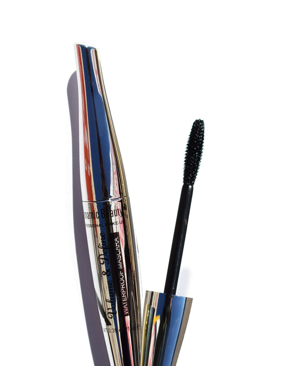 Romantic Beauty Volume & Define Mascara
