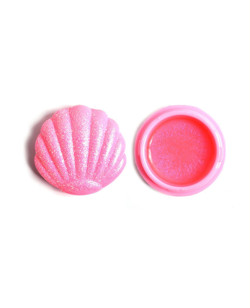 Magic Your Life Sea Shell Lip Balm