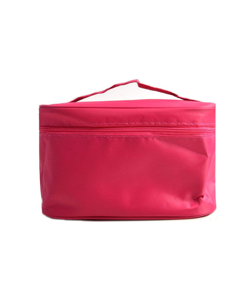 This Bag Contains My Face Cosmetic Bag, Accessories