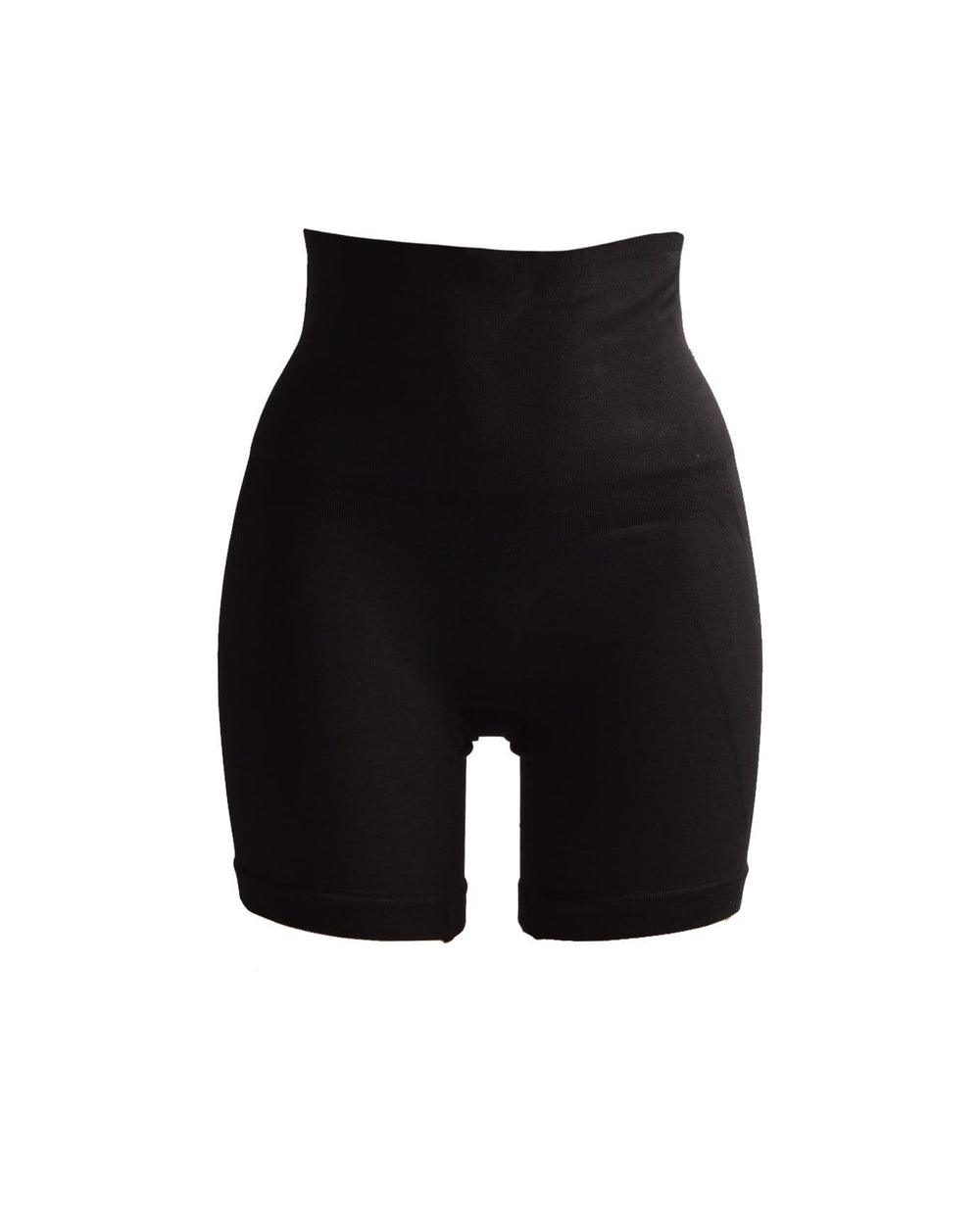 I ♥ Milan High Waisted Tummy Control Body Shaper