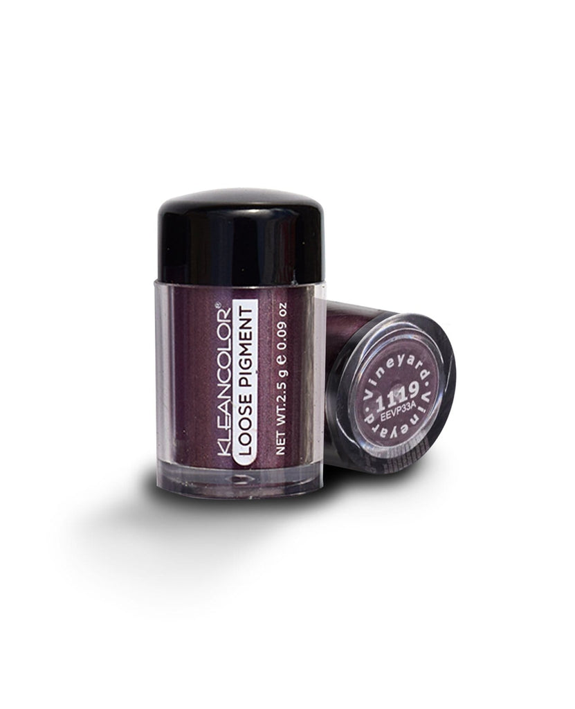 KleanColor Loose Pigments