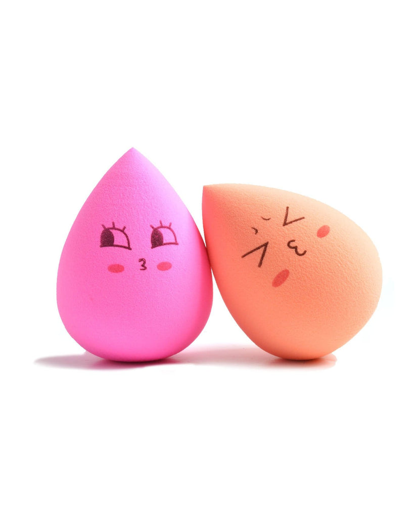 Smile Makeup Blending Sponge SURPRISE