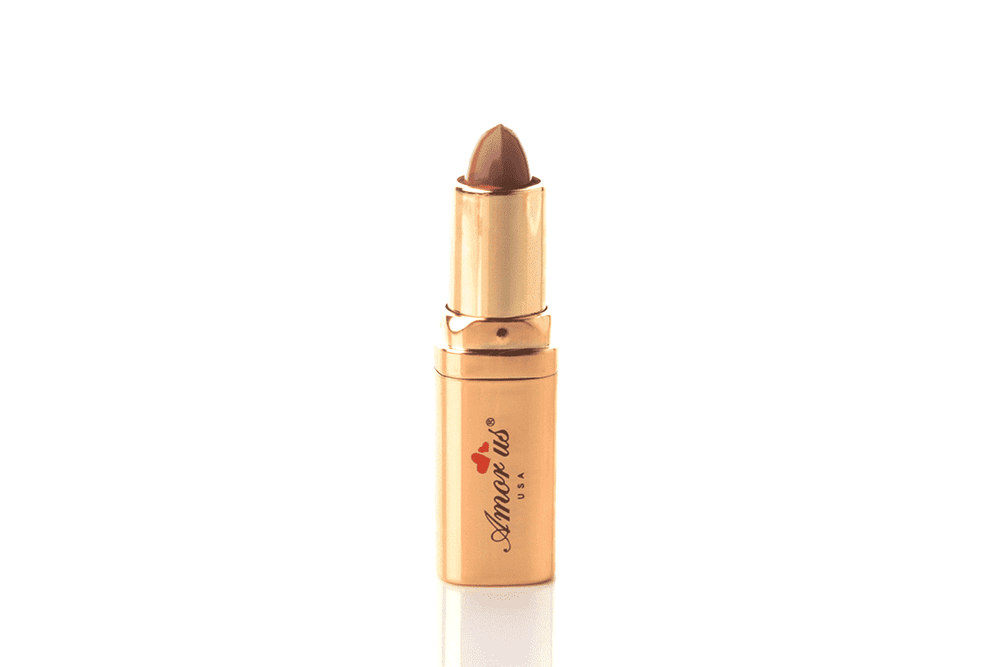 Amor Us Silky Matte Lipstick - B -, COSMETIC