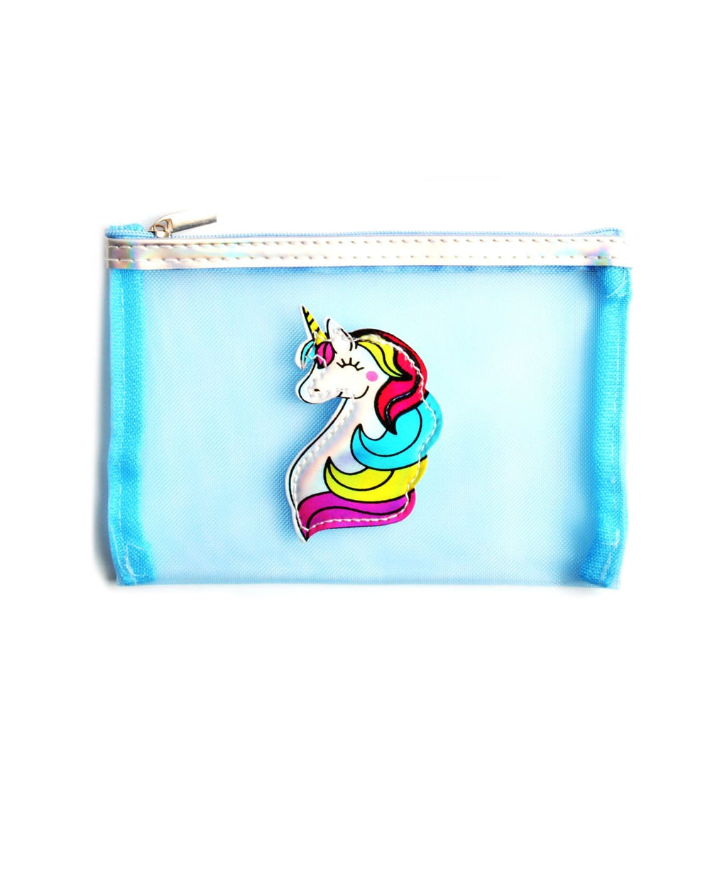 It's Magic! Coin Purse