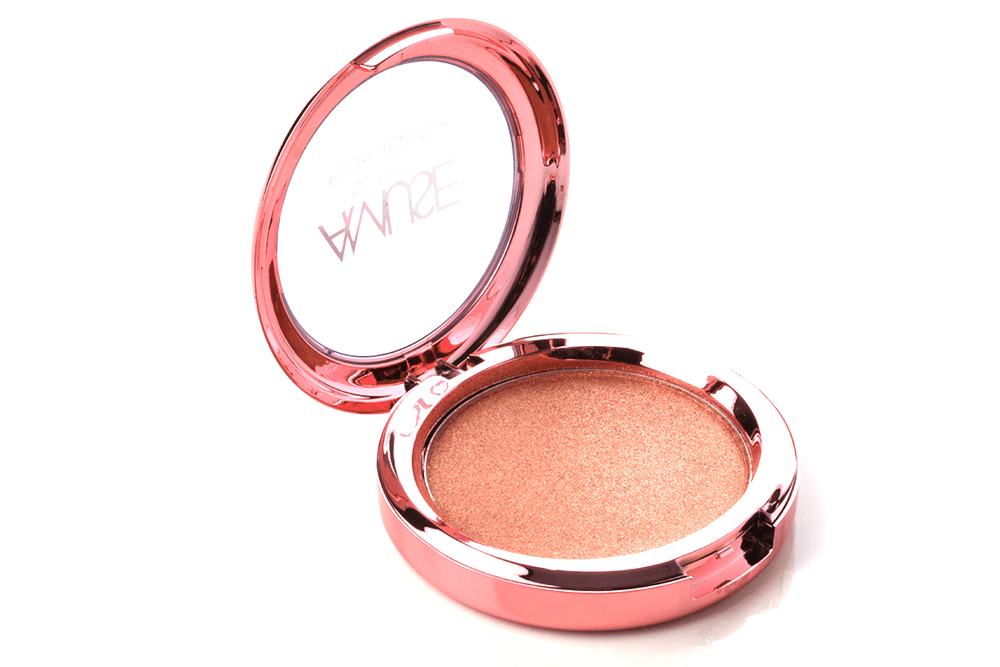 Amuse Starstruck Highlighter, COSMETIC
