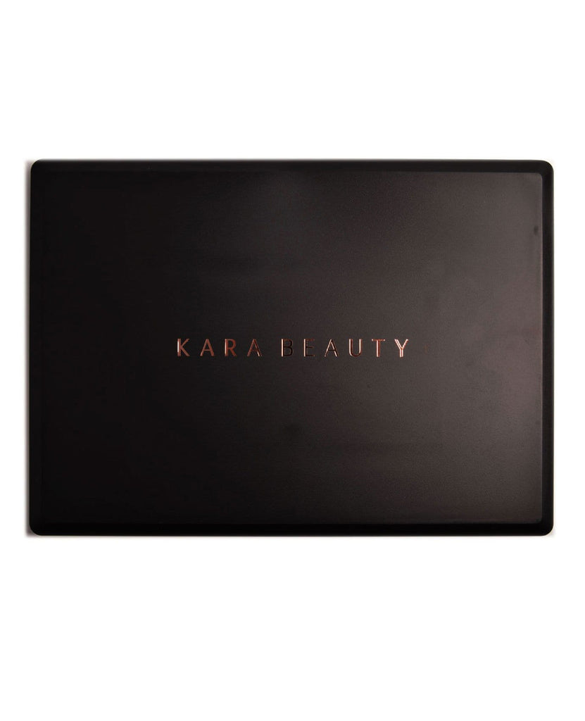 Kara Beauty ES05 Professional Eyeshadow Palette