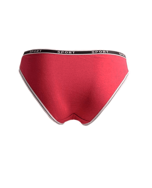 Vision Intimates Sport Hipster Panty -9 Styles