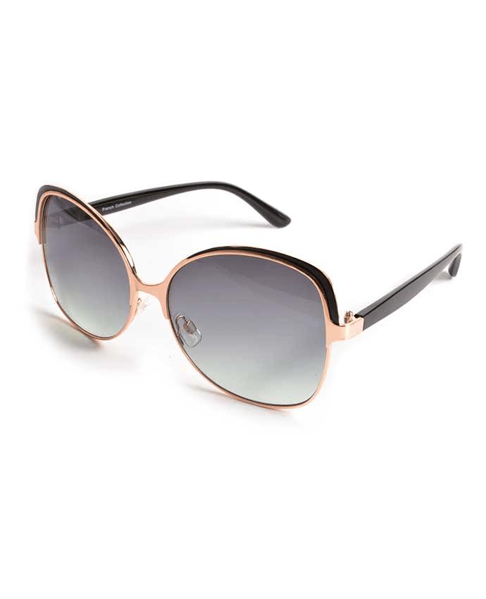 Sundaze Sunglasses, Sunglasses