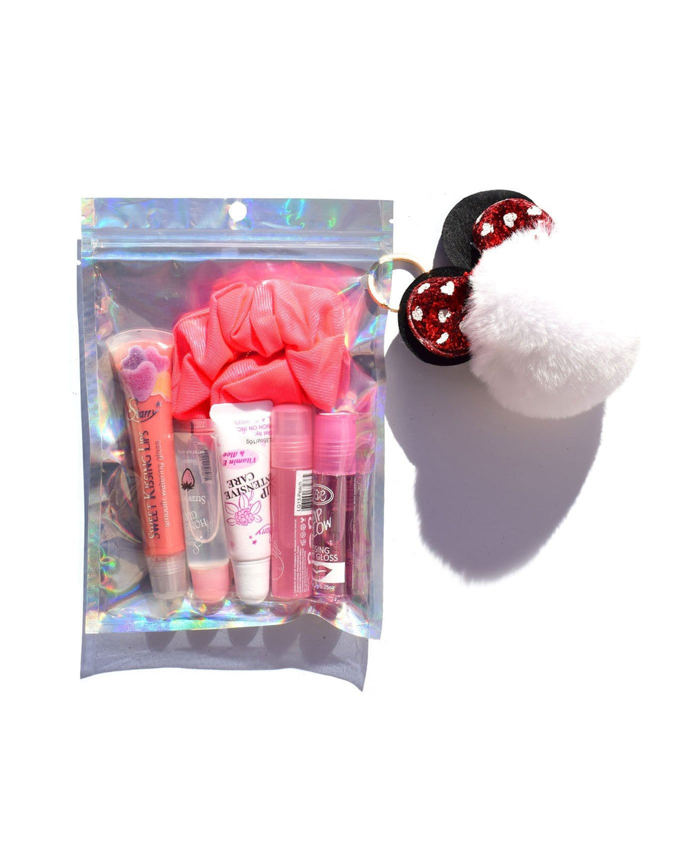 Fabulous Lip Gloss Bundle