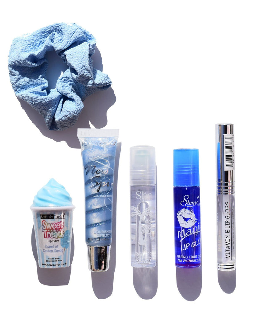 Awesome Lip Gloss Bundle