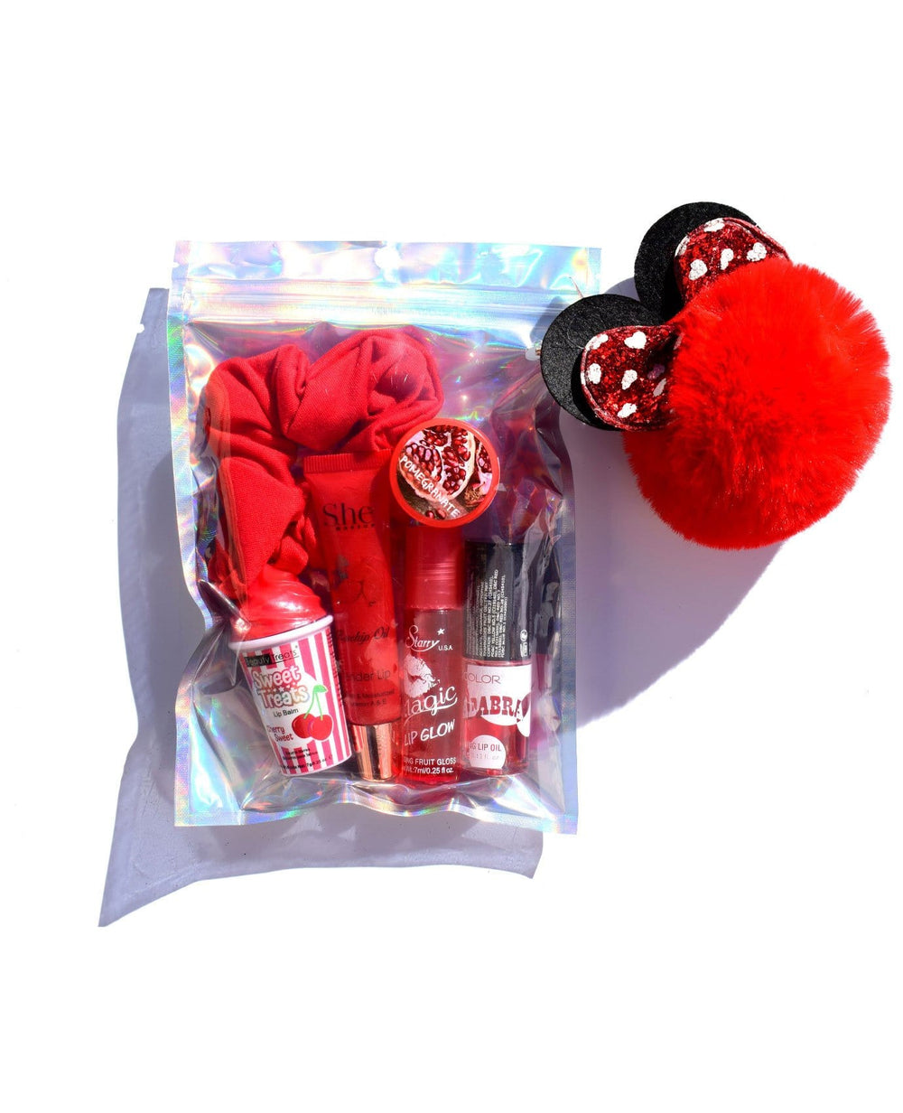 Wonderful Lip Gloss Bundle