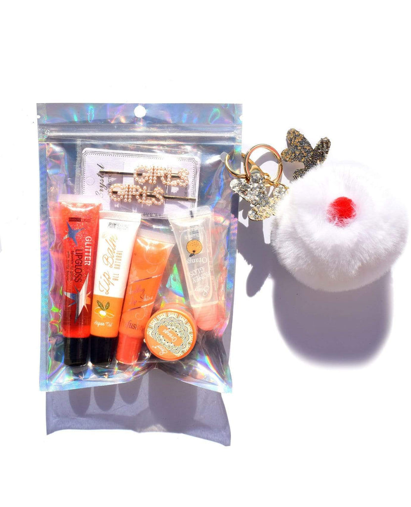 Fantastic Lip Gloss Bundle