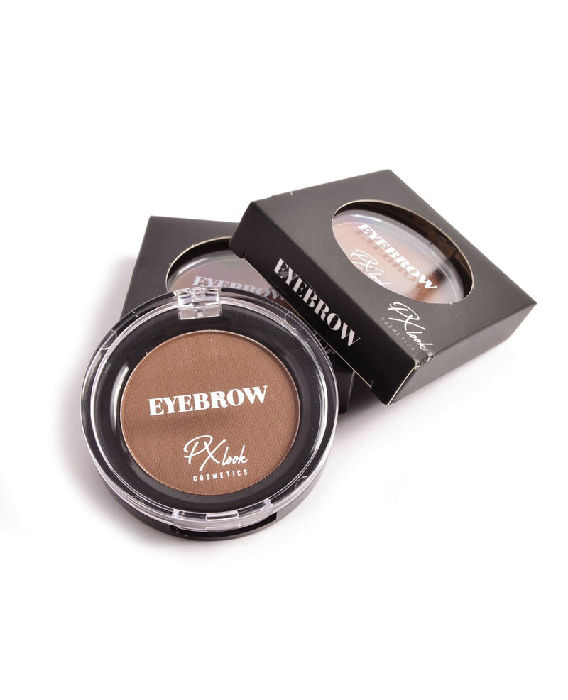 Px Look Eyebrow Powder