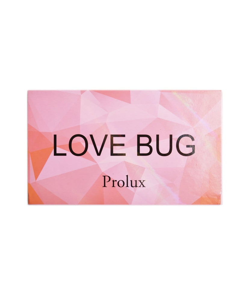 Prolux Love Bug Palette
