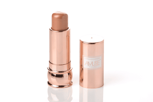 Amuse Cream Highlighter Stick - 3 Shades, COSMETIC