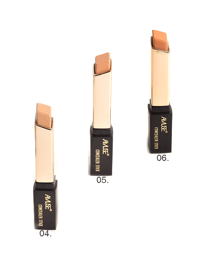 Amuse Concealer Stick, COSMETIC