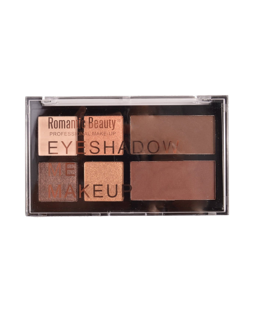 Romantic Beauty Multi-Purpose Powder