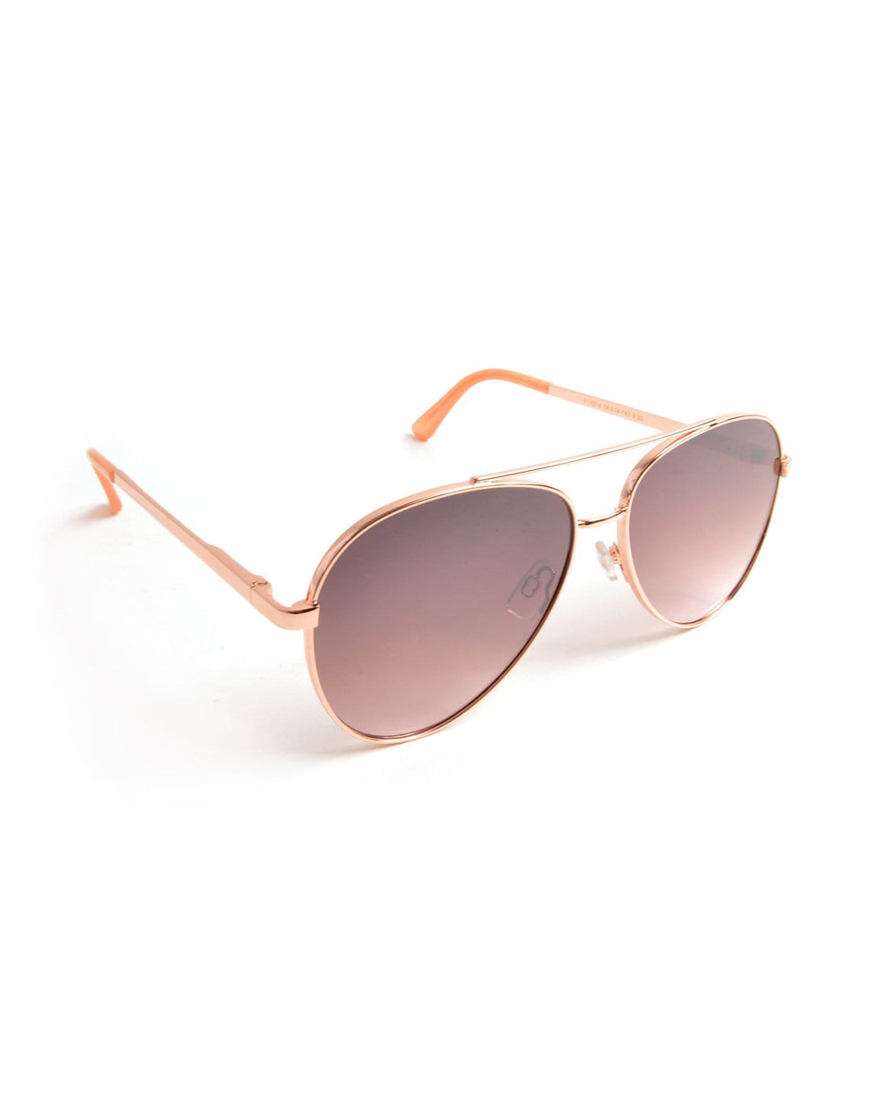 Brighter Days Sunglasses