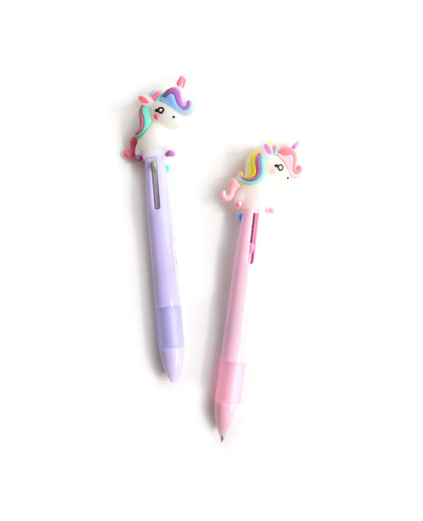 Baby Unicorn Pen