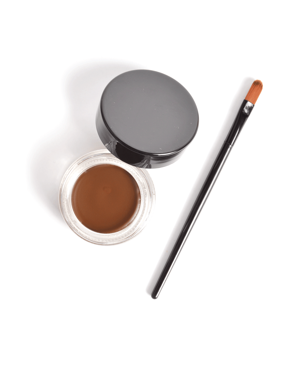 Nabi Eyebrow Gel- Brown