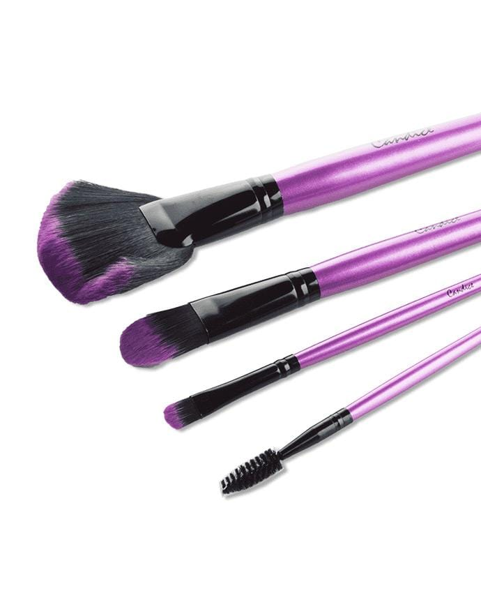 Candice Pretty Love - 24 Pcs Brush Set
