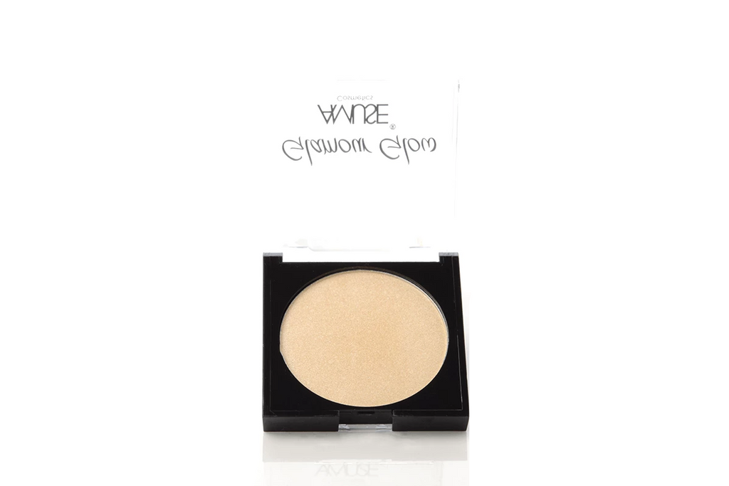 Amuse Glamour Glow Highlighter, COSMETIC