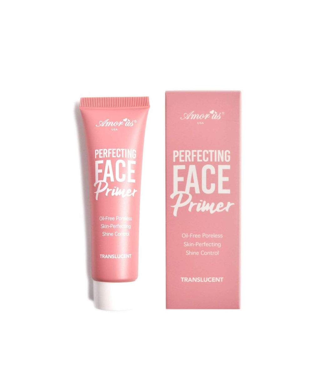 Amor Us Perfecting Face Primer
