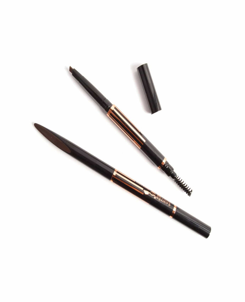 Santee Eyebrow Pencil