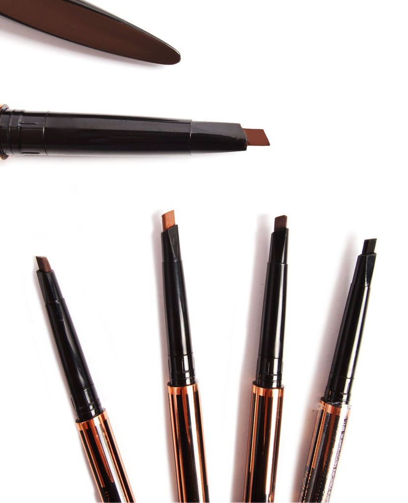 Santee Eyebrow Pencil, COSMETICS