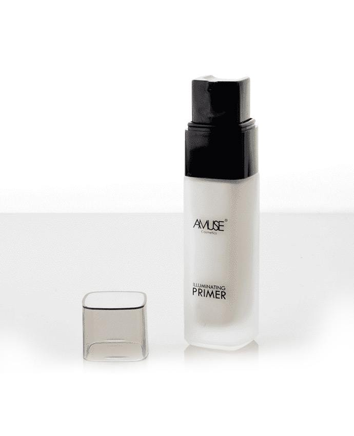 Amuse Illuminating Primer, COSMETIC