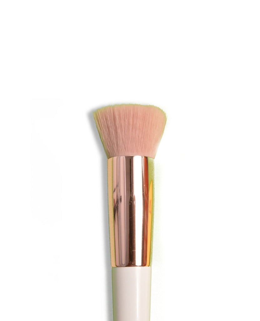 Amor Us Luxe Basics Brush - 202 Flat Buffer