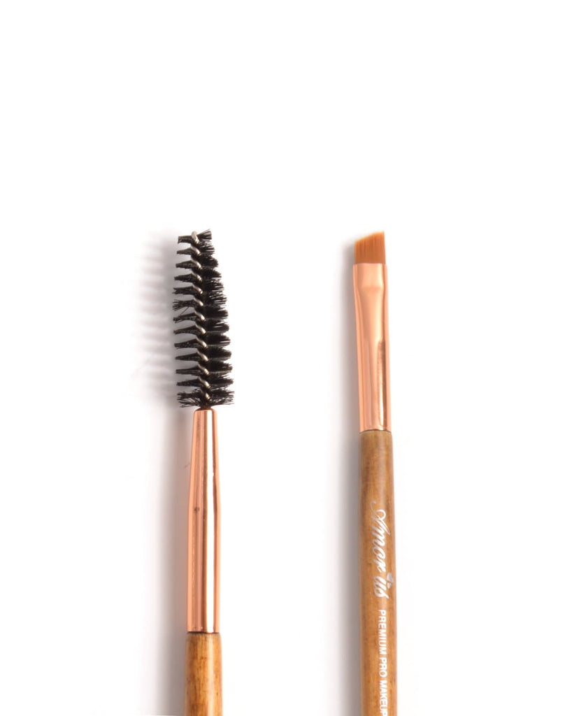 Amor Us Brow / Liner Brush - #120