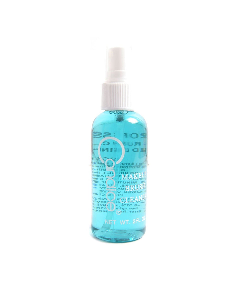Candice Makeup Brush Cleaner, COSMETIC