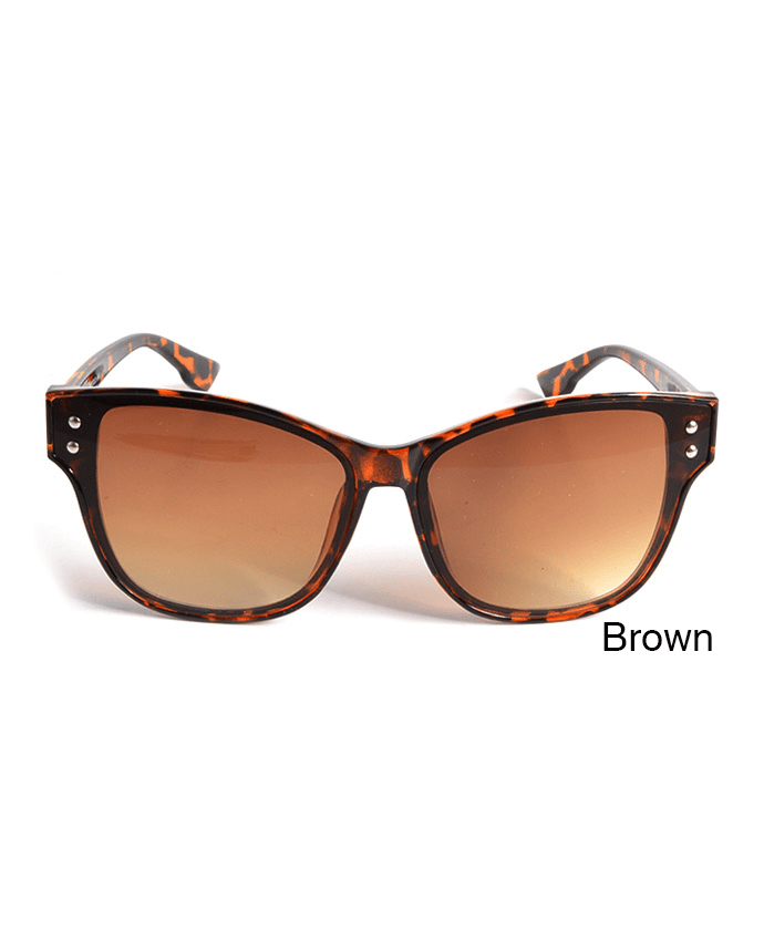 Starlet Sunglasses, Sunglasses