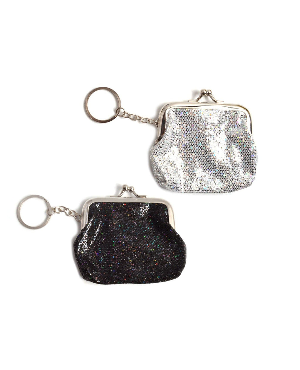 Fun Night Out Coin Purse