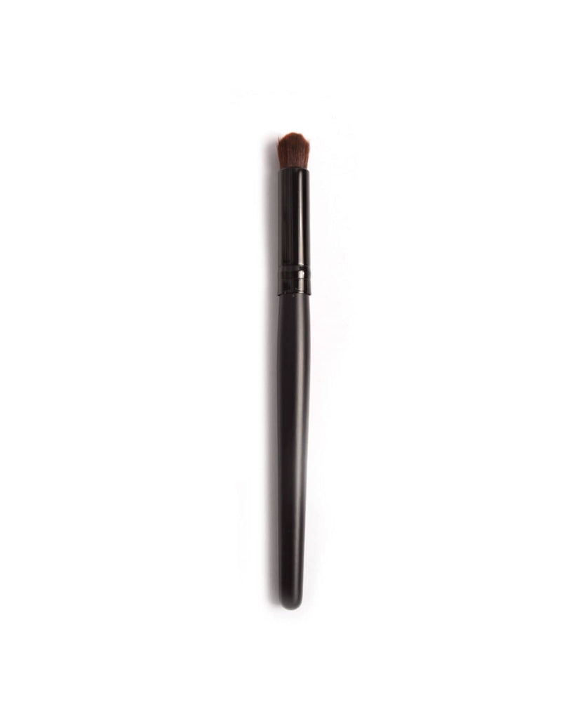 Amor Us Crease Eyeshadow Blending Brush - #907