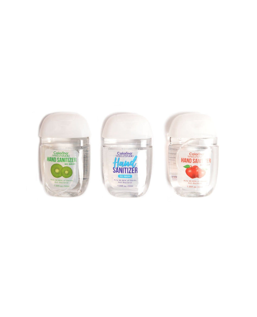 Colorina Hand Sanitizer